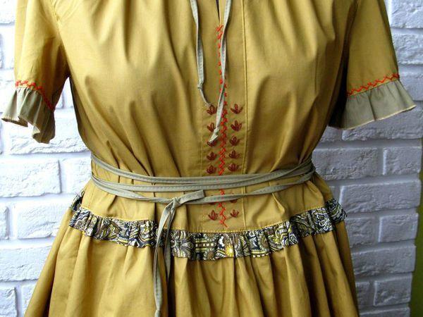 Новые ткани скоро | Ярмарка Мастеров - ручная работа, handmade