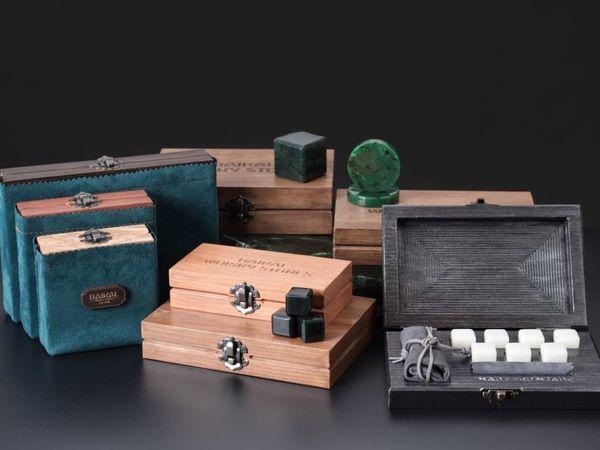 Уникальные подарки ручной работы | Ярмарка Мастеров - ручная работа, handmade