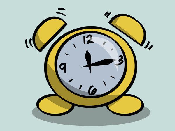 Time Management Tricks | Livemaster - handmade