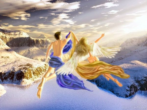 Nemisida Shop А может мы Ангелы над облаками   Ярмарка Мастеров - ручная работа, handmade