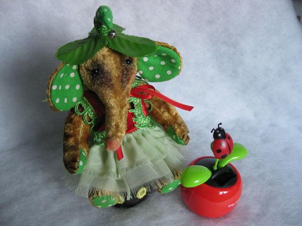 И снова слоники | Ярмарка Мастеров - ручная работа, handmade
