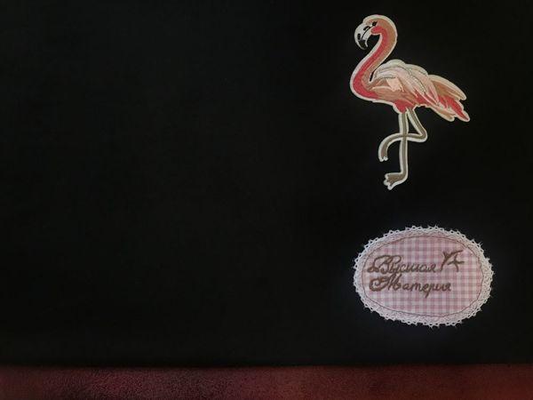 Наши новинки: Трикотаж с лайкрой | Ярмарка Мастеров - ручная работа, handmade