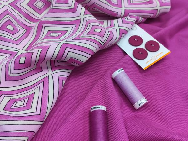 Плательная ткань и вельвет | Ярмарка Мастеров - ручная работа, handmade