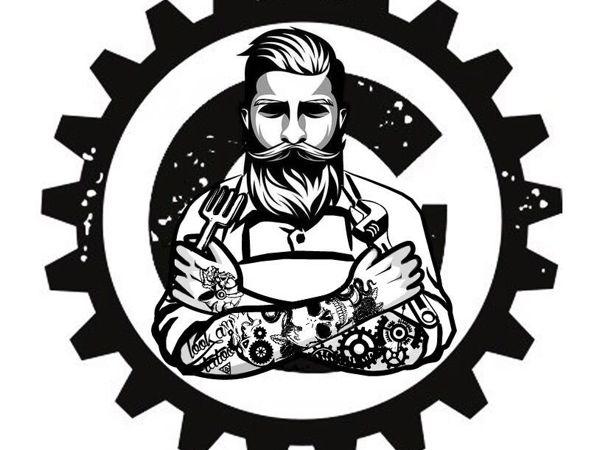 Как приготовить лофт интерьер | Ярмарка Мастеров - ручная работа, handmade