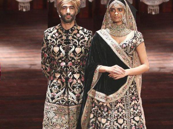 Princess Lakshmi, or Modern Fashion of India | Livemaster - handmade