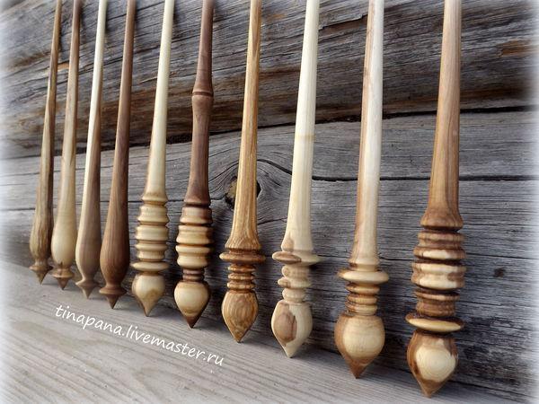 Веретенный Бум! | Ярмарка Мастеров - ручная работа, handmade