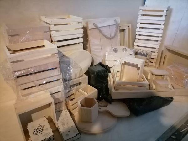 Остатки Товара. Распродажа   Ярмарка Мастеров - ручная работа, handmade