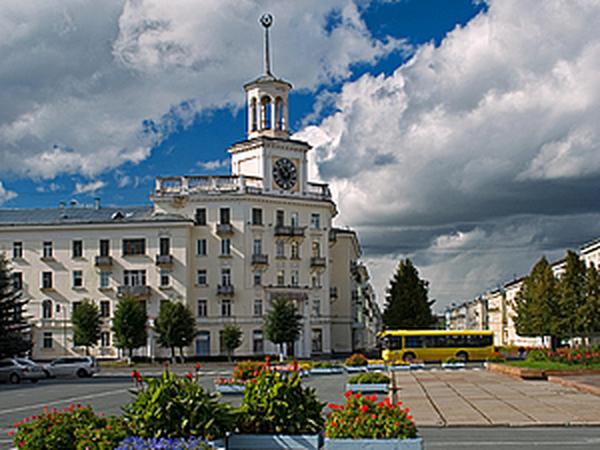 День города Железногорска 27 июля 2013 | Ярмарка Мастеров - ручная работа, handmade