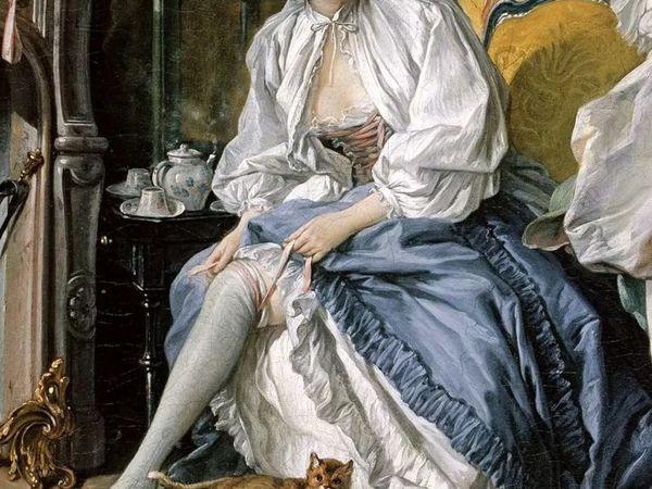 Украли и носим. 5 предметов женской одежды, которые раньше надевали только мужчины | Ярмарка Мастеров - ручная работа, handmade