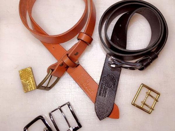 Мужской ремень: правила стиля и хорошего вкуса | Ярмарка Мастеров - ручная работа, handmade