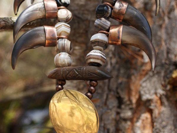 Шамнские зеркала | Ярмарка Мастеров - ручная работа, handmade