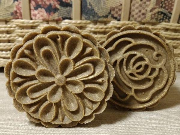 Шампунь-концентрат  «Восстанавливающий с Ламинарией»   Ярмарка Мастеров - ручная работа, handmade