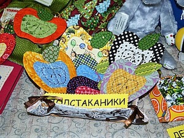 Мои впечатления от новогодней ярмарки   Ярмарка Мастеров - ручная работа, handmade