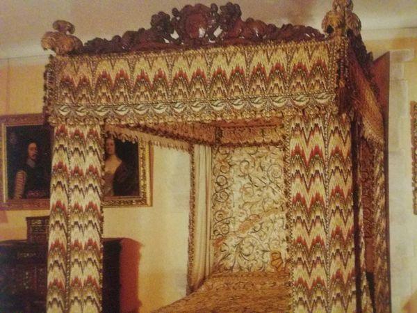 Легенды Барджелло | Ярмарка Мастеров - ручная работа, handmade