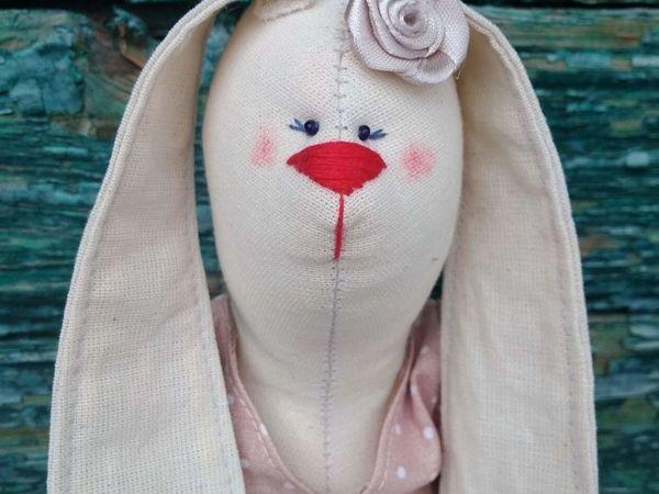 Аукцион  «За любовь »  начался | Ярмарка Мастеров - ручная работа, handmade