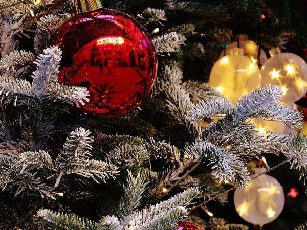 Поздравление С Новым годом | Ярмарка Мастеров - ручная работа, handmade