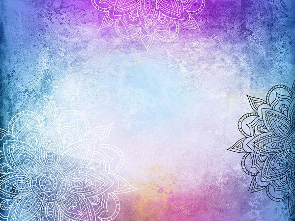 Почему медитации, мантры и аффирмации не работают   Ярмарка Мастеров - ручная работа, handmade