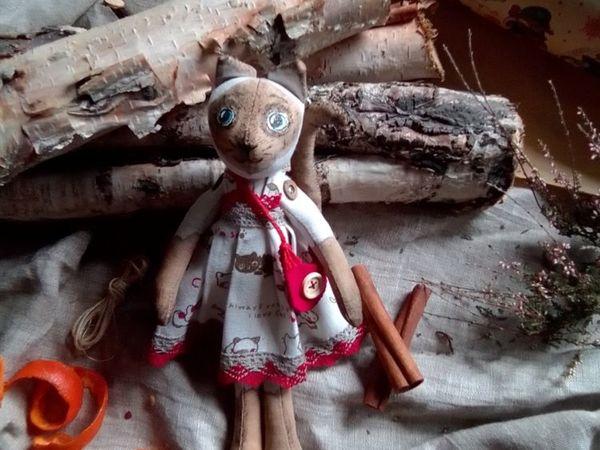 У нас новинки!!! | Ярмарка Мастеров - ручная работа, handmade
