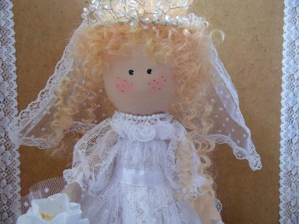 Новый магазин , новые куклы. | Ярмарка Мастеров - ручная работа, handmade
