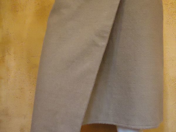 Февраль и юбки   Ярмарка Мастеров - ручная работа, handmade