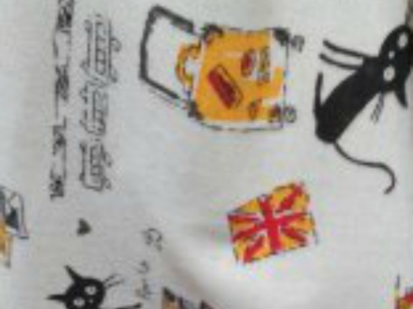 Новинки тканей | Ярмарка Мастеров - ручная работа, handmade