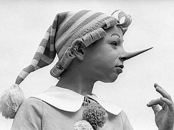 Поучайте ваших паучат | Ярмарка Мастеров - ручная работа, handmade
