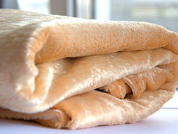 Продаю винтажный плюш из своих запасов | Ярмарка Мастеров - ручная работа, handmade