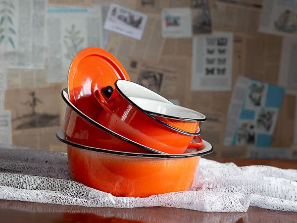 Оранжевое настроение ) | Ярмарка Мастеров - ручная работа, handmade
