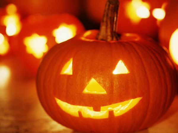 Halloween-sale, или Хеллоуин-распродажа | Ярмарка Мастеров - ручная работа, handmade