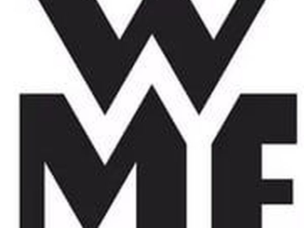 Клейма Wmf   Ярмарка Мастеров - ручная работа, handmade