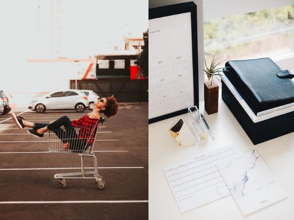 7 способов преодолеть послепраздничный спад продаж