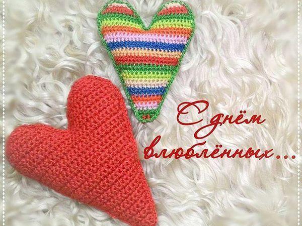 Любви,любви,любви.. | Ярмарка Мастеров - ручная работа, handmade