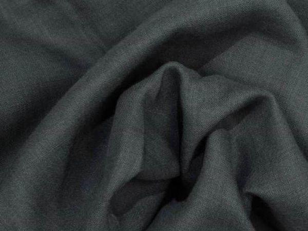 Этот загадочный материал — шерстяной этамин | Ярмарка Мастеров - ручная работа, handmade