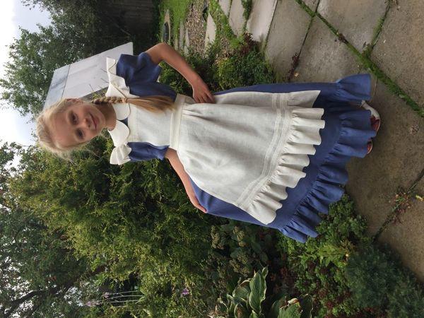Новинка в магазине детской одежды | Ярмарка Мастеров - ручная работа, handmade