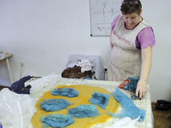 отчет о мастер-классе оп сумочкам | Ярмарка Мастеров - ручная работа, handmade