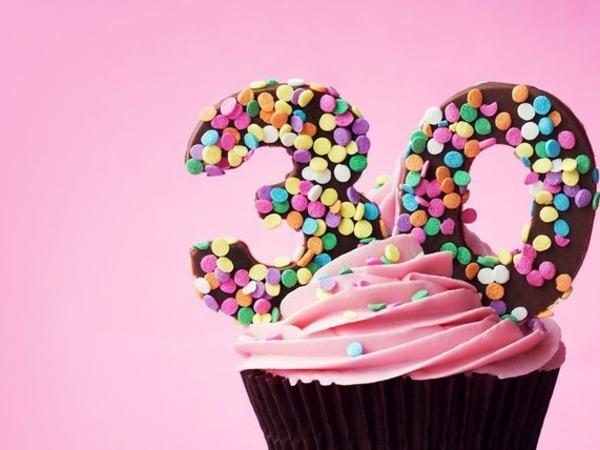 В честь моего 30-летия. -30% на весь ассортимент Freya Bijoux! | Ярмарка Мастеров - ручная работа, handmade