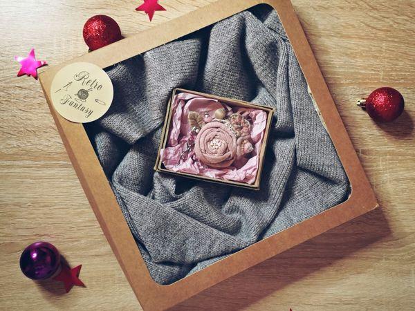 Новогодняя Акция | Ярмарка Мастеров - ручная работа, handmade