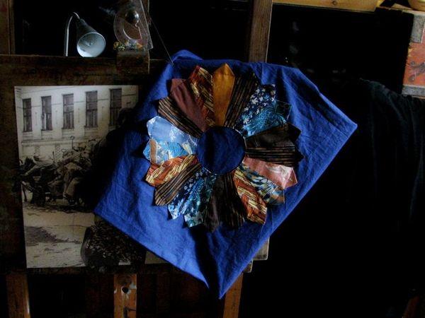 Швейные лайфхаки от Pat4ik'a   Ярмарка Мастеров - ручная работа, handmade