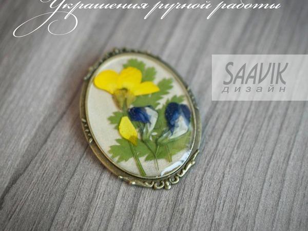 Цветы Лета   Ярмарка Мастеров - ручная работа, handmade
