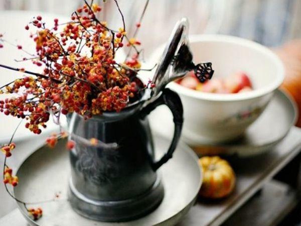 Доброе утро с DeVintage | Ярмарка Мастеров - ручная работа, handmade
