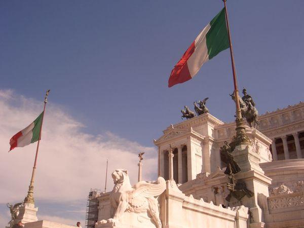 С Днем рождения, Рим! | Ярмарка Мастеров - ручная работа, handmade