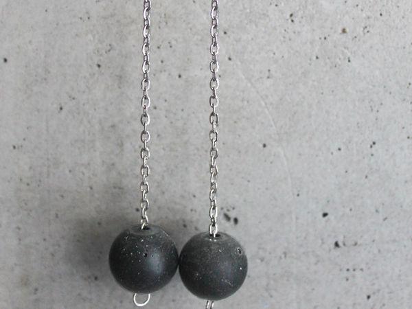О бетоне | Ярмарка Мастеров - ручная работа, handmade
