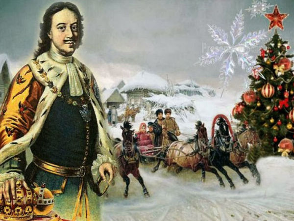Русские новогодние игрушки: правдоподобные мифы и фантастичная реальность | Ярмарка Мастеров - ручная работа, handmade