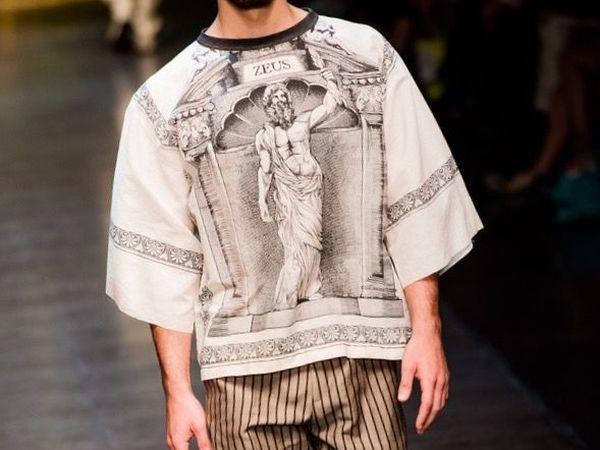 Влияние античной греческой архитектуры на современную моду   Ярмарка Мастеров - ручная работа, handmade