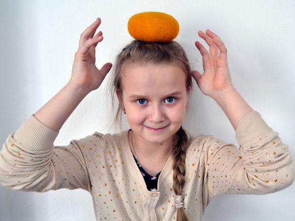 Веселые камешки или учимся играючи!) | Ярмарка Мастеров - ручная работа, handmade