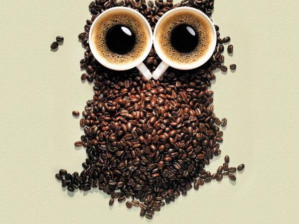Любите ли вы кофе так, как я люблю его?   Ярмарка Мастеров - ручная работа, handmade