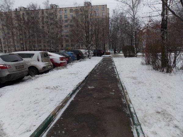 Наступает зима   Ярмарка Мастеров - ручная работа, handmade