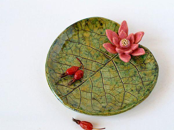 Конкурс коллекций с керамическими призами | Ярмарка Мастеров - ручная работа, handmade