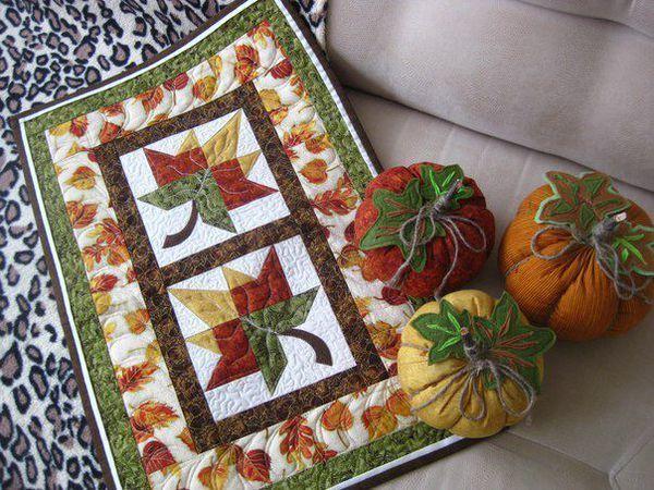 Распродажа Осень   Ярмарка Мастеров - ручная работа, handmade