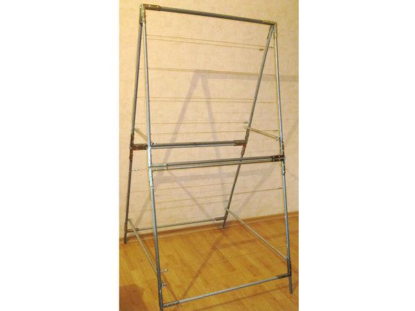 Есть идея! Создаем удобный двухсторонний стенд для демонстрации картин | Ярмарка Мастеров - ручная работа, handmade